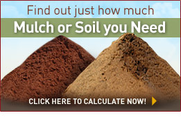 Find out just how much Mulch or Soil you need!